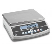 Bench scale GAB-N
