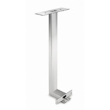 Colonne, env. 600 mm, pour balances plate-forme KERN IXS - IXS-A04