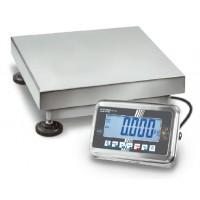 Balance plate-forme 0.01 kg - 100 kg