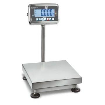 Balance plateforme SFB-H