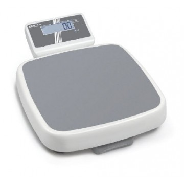 Personal floor scale MPD