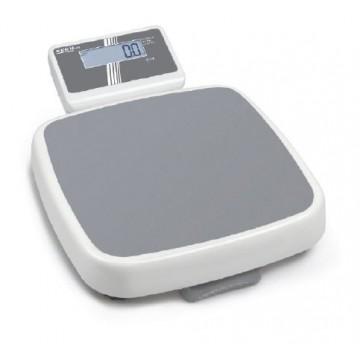 Pèse-personne Step-On professionnel MPD