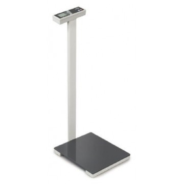Personal floor scale MPK / MPL