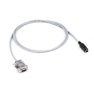 Câble adaptateur RS232 - FL-A04