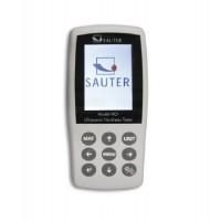 Display device for Ultrasound hardness testing device SAUTER HO-M - HO-A03