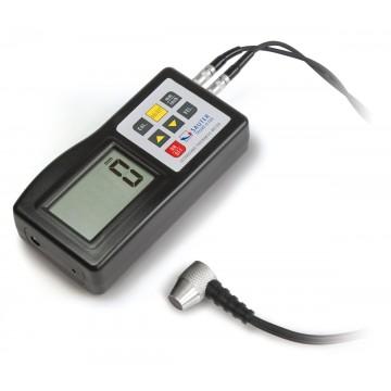 Ultrasonic thickness gauge SAUTER TD-US