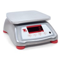Water resistant food scale OHAUS VALOR 2000