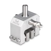 Dynamometer clamp SAUTER AE 2K