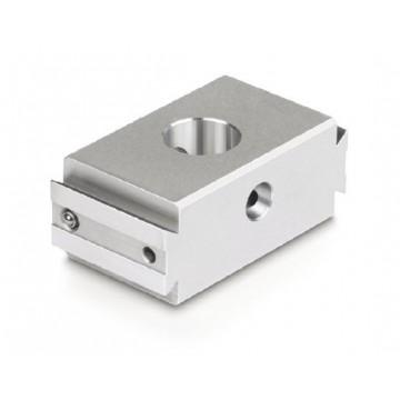 Partie centrale large pour les intervalles de 15 à 30 mm - AE 2K-A01