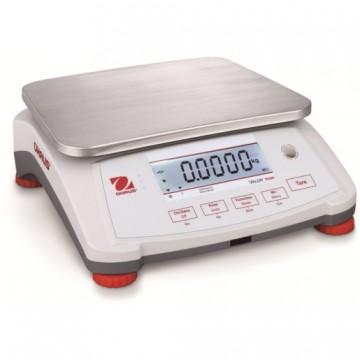 Balance alimentaire compacte OHAUS VALOR 7000