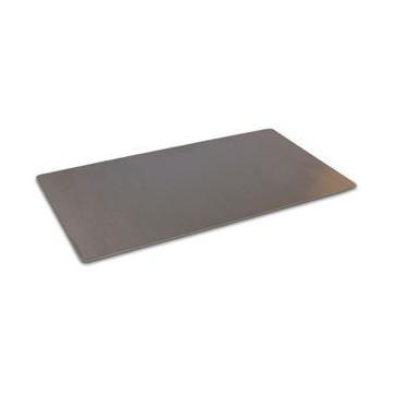 Vassoio in acciaio inossidabile, Sandwich, per VALOR 3000