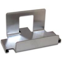 Stainless steel holder, French Fries, for VALOR 3000