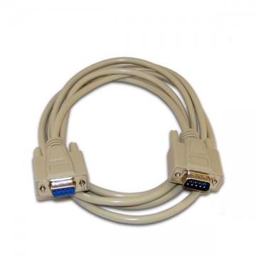 Câble RS232, IBM 9P, AV DV MB Ranger
