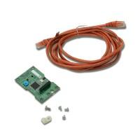 Kit Ethernet, R31 RC31 R71 V71