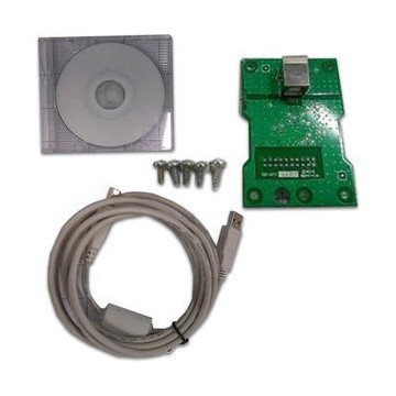 Kit USB, R31 RC31 V71