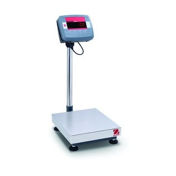 Economical counting bench scale OHAUS DEFENDER® 2000