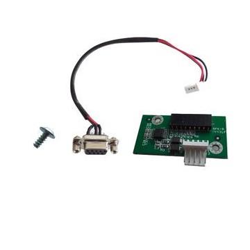Kit RS232 d2k