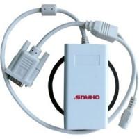 Trousse d'interface, RS232-Ethernet