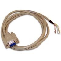 Câble RS232, CKW TxXW