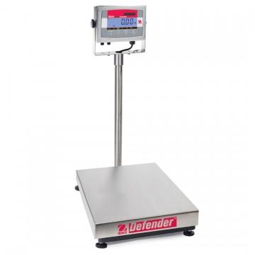 Balance de comptoir économique OHAUS DEFENDER® 3000 Hybrid