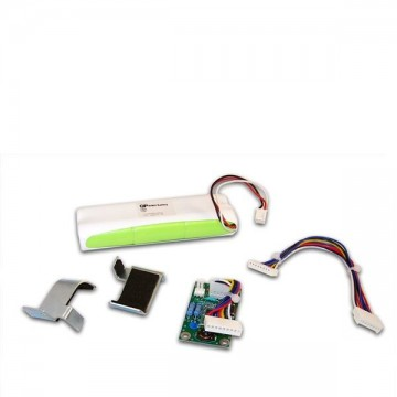 Kit Batterie Rechargeable, T51 T71