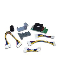 Relay Kit AC, T51 T71