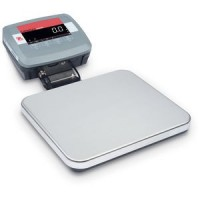 Low-profile economical shipping scale OHAUS CATAPULT 5000