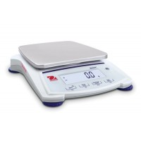Jewelry balances for regular and trading applications OHAUS SCOUT SJX