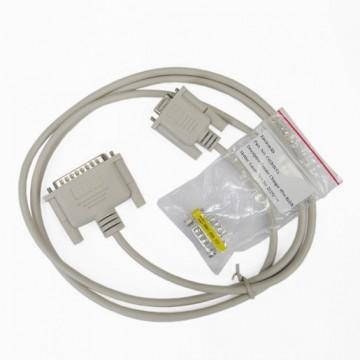 Câble, SF42/SRP275-AV DV EX PA MB TxxP