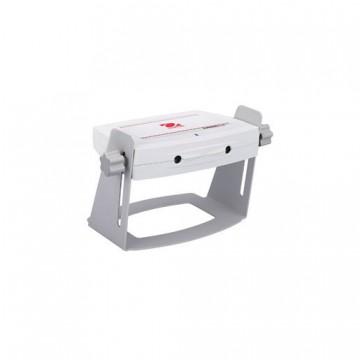 Ionization kit