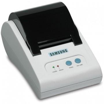 Imprimante thermique, STP-103, EU
