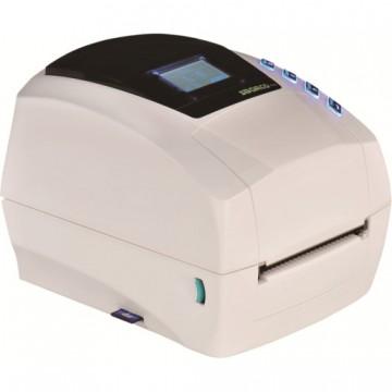 Imprimante etiquettes, T4