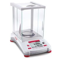 Analytical balances ADVENTURER ANALYTICAL