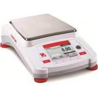 Precision balances ADVENTURER PRECISION