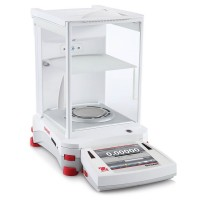 Analytical balances EXPLORER ANALYTICAL
