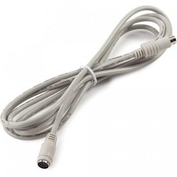 Câble rallonge, RS422