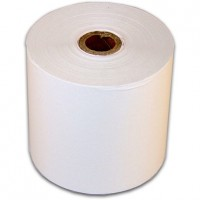 Paper Roll, 57.5mm, SF40A