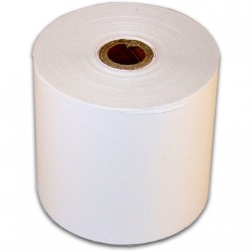 Paper Roll, Thermal, STP103