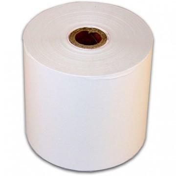 Rouleau de papier, thermique, STP103