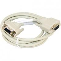 RS232 Cable, ST103-AV DV EX MB PA TxxP