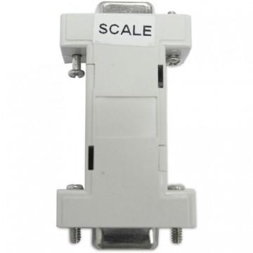 Adaptateur de câble SP, RS EP SF40A