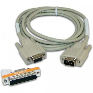 Câble, ST103-AR EP VP