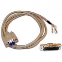 Cable, ST103-TC TR