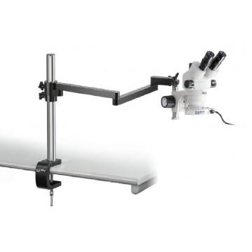 Microscope stéréo a zoom OZM-45