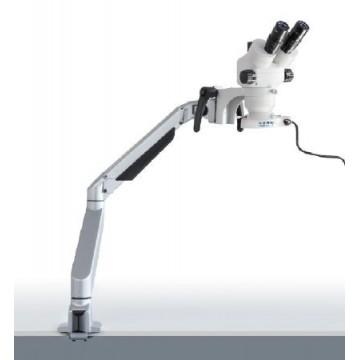 Kits microscope stéréo OZM-98