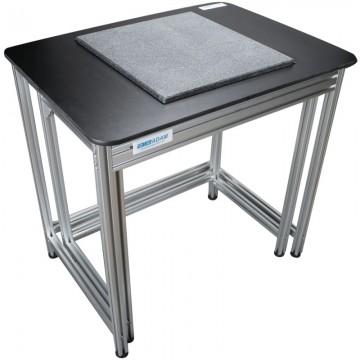 Table Anti-Vibration