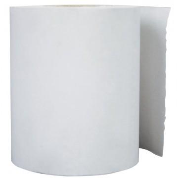 Rouleau de papier thermique pour l'imprimante ADAM ATP