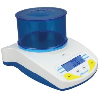 Core® Portable Compact Balances ADAM CQT