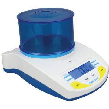 Balance Compacte Portable Core™ ADAM CQT