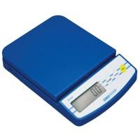 Dune® Portable Compact Balances ADAM DCT